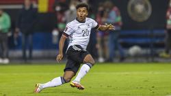 Effenberg warnt Adeyemi vor einem zu frühen Wechsel zum FC Bayern