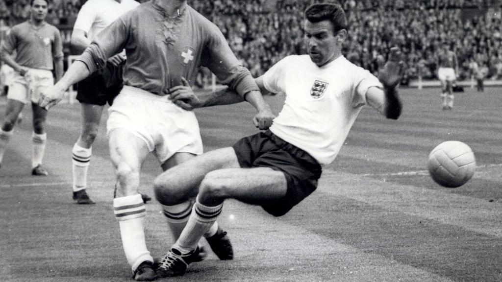 1964 british betting scandal football how betting works in gta 5