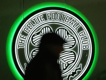 El partido significará el debut en el banquillo para Brendan Rodgers. (Foto: Getty)