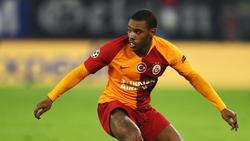Garry Rodrigues könnte den VfB Stuttgart verstärken