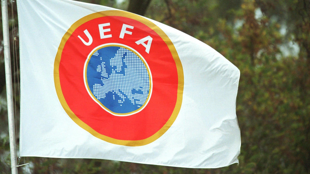 UEFA spricht sich gegen eine neue Klub-WM aus