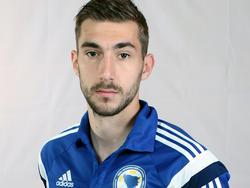 Sein Debüt wird Sušić frühestens in der nächsten Woche geben