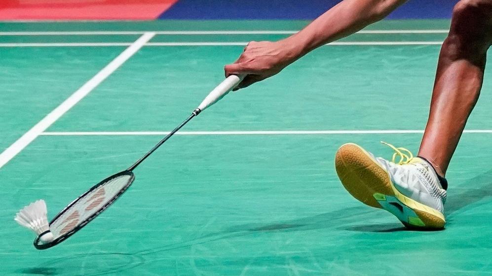 Die Badminton-EM 2020 ist endgültig abgesagt