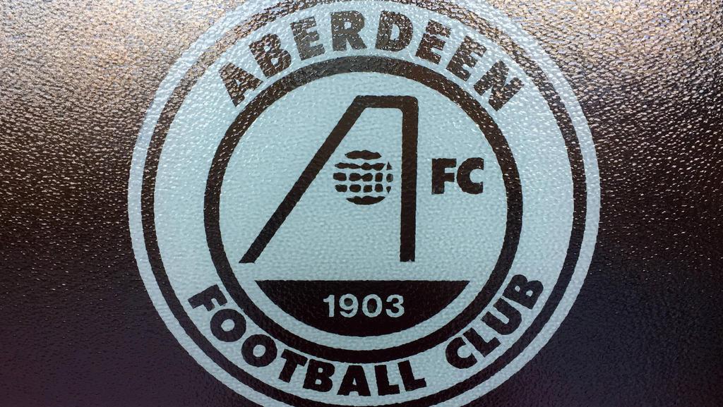 Spieler des FC Aberdeen haben sich mit dem Coronavirus infiziert