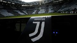 Die Juventus-Aktie verzeichnete erheblichen Wertverlust