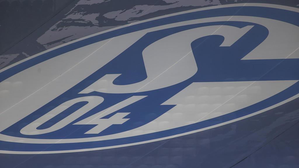 Große Sorgen beim FC Schalke 04