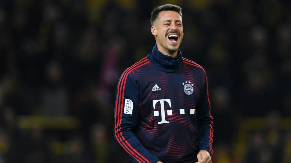 Trainerkarriere beginnt für Wagner in Unterhaching