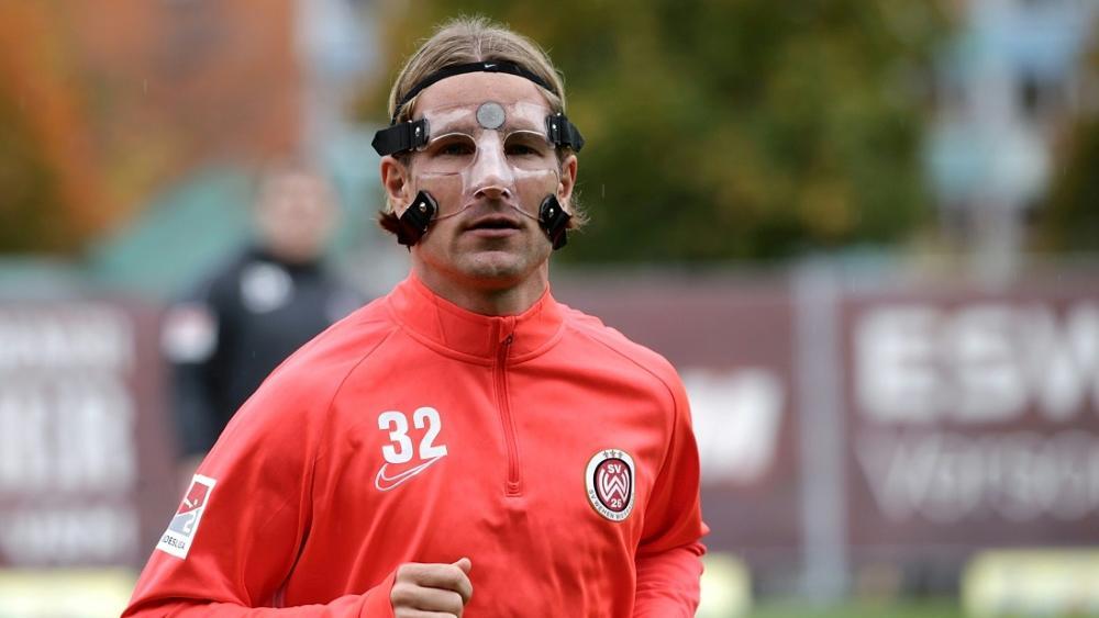 Stefan Aigner bleibt für drei Spiele gesperrt