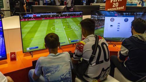 FIFA 21: Endlich ein guter Deal? Alle Infos zu den neuen SBCs in Ultimate Team