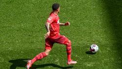 Verlässt Ismail Jakobs den 1. FC Köln?