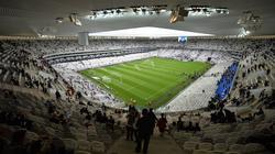Stade Jacques Chaban Delmas