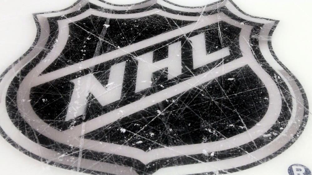 2020 gibt es keinen World Cup of Hockey