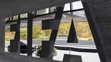 Für die Ausrichtung der Frauen-WM 2023 gibt es neun Interessenten