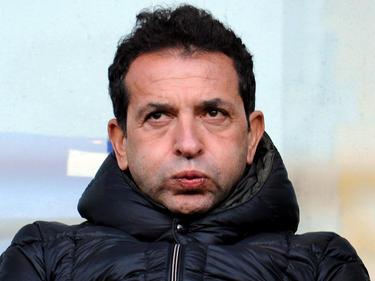 Antonino Pulvirenti reconoció ante los investigadores haber comprado cinco partidos. (Foto: Getty)