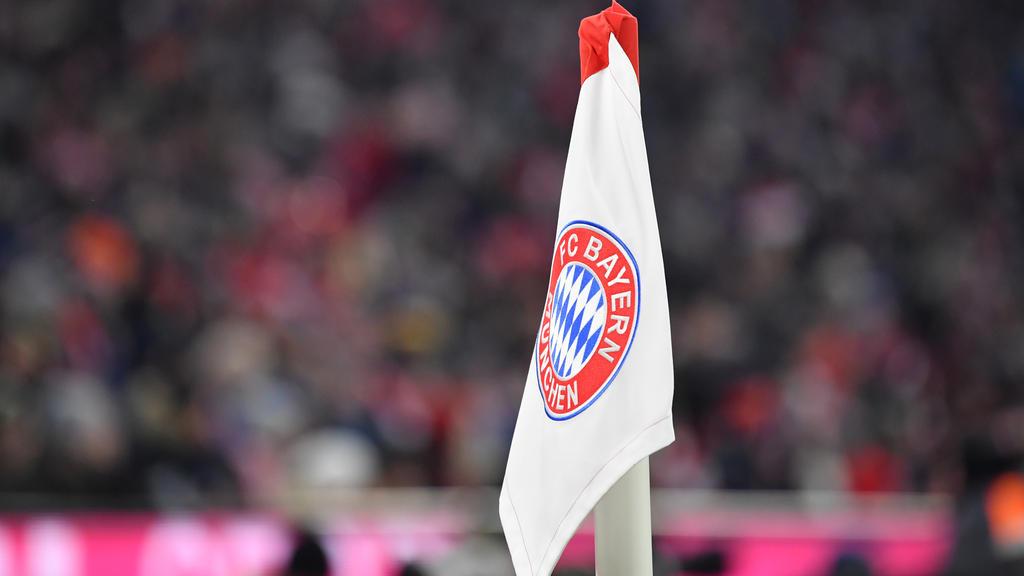 Der FC Bayern ist eine Partnerschaft mit Südkoreas Verband eingegangen