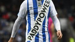 Huddersfield Town hat die Fußball-Welt genarrt