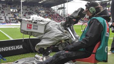Die Bundesliga-Konferenz wird im Free-TV gezeigt