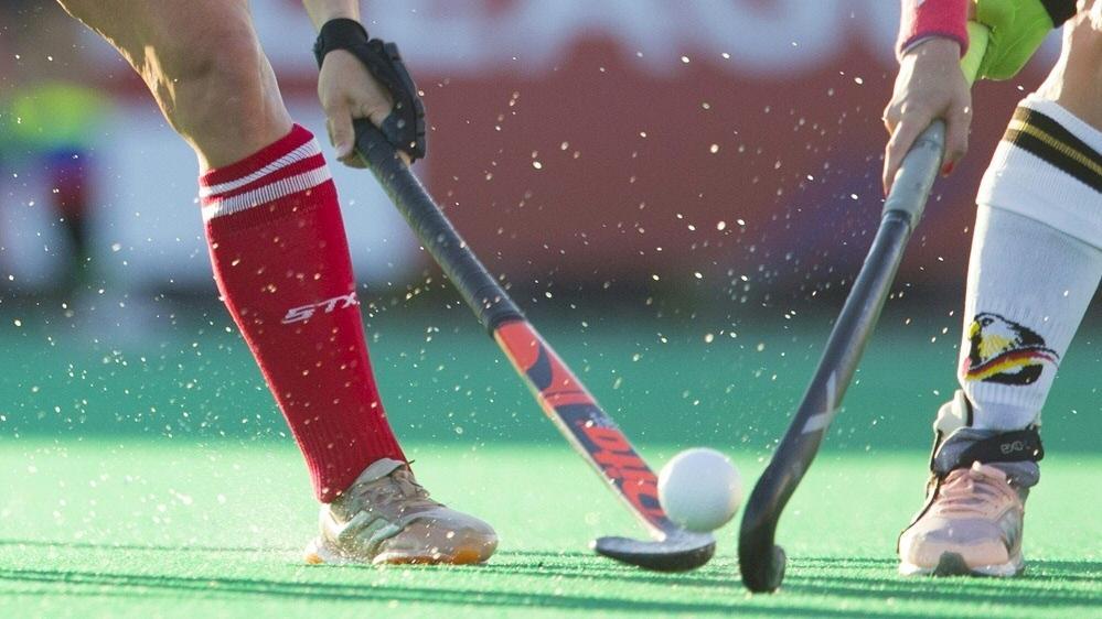 Die Endrunde der Euro Hockey League wurde abgesagt