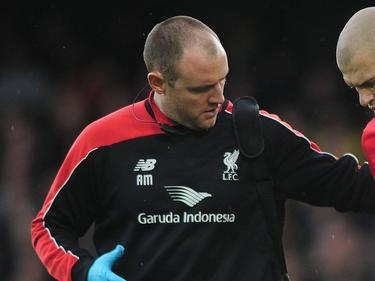 Der ehemalige Liverpool-Arzt fordert Kopfverletzungen ernster zu nehmen