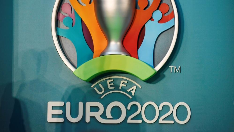 Die EM 2020 wirft ihre Schatten voraus