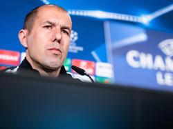 AS Monaco zeigt großen Respekt vor Borussia Dortmund
