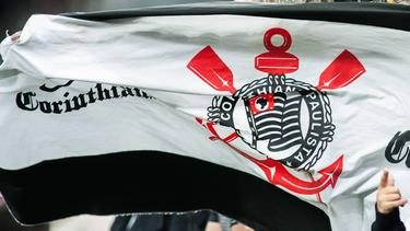 Ein Corona-Massentest hat bei Corinthians für alarmierende Ergebnisse gesorgt