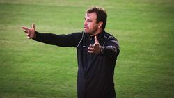 Red Bull Bragantino entlässt Trainer nach sechs Spielen