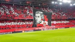 Die Fußballer von Österreichs Meister Red Bull Salzburg verzichten auf Teile ihres Gehalts