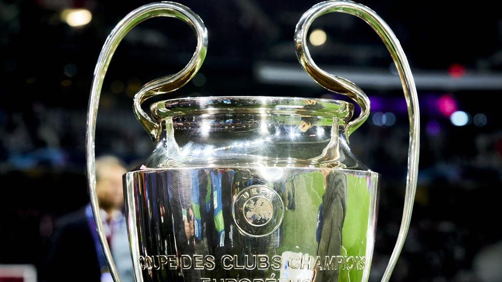 欧足联放缓冠军联赛,欧罗巴联赛决赛