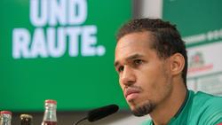 Theodor Gebre Selassie befürwortet indirekt eine Saisonunterbrechung in der Bundesliga