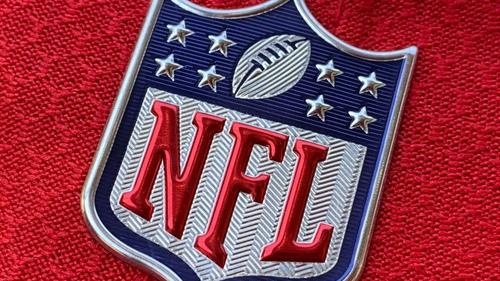Mehrere NFL-Teams setzten aus Protest das Training aus