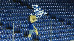 Dem FC Schalke 04 droht ein Punkteabzug