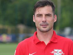 Wechselt Zsolt Löw als Co-Trainer zu Thomas Tuchel?