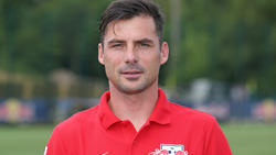 Zsolt Löw wird Co-Trainer von Thomas Tuchel