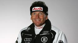 Mathias Berthold arbeitet ab sofort für den 1. FC Nürnberg