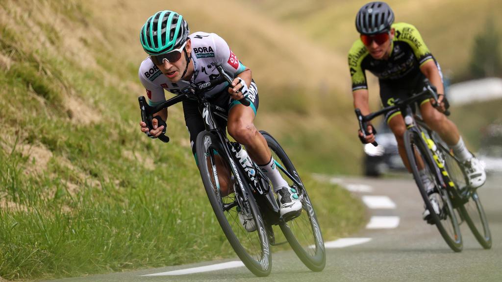 Tour De France Gesamtklassement