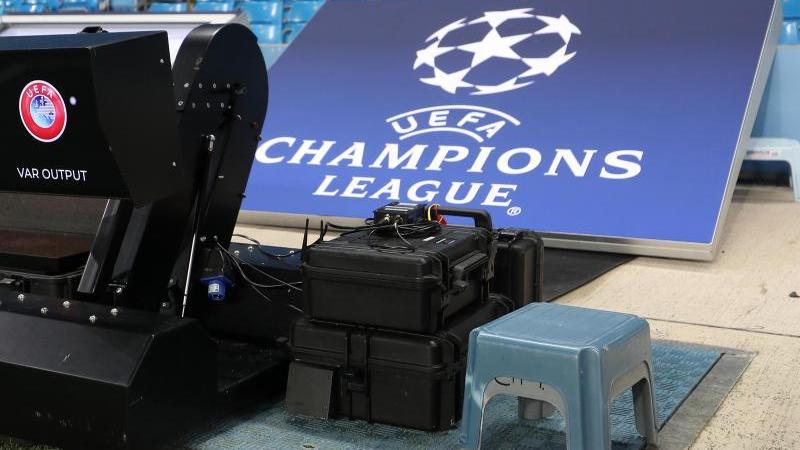 UEFA und ECA diskutieren angeblich über eine Reform der Champions League ab 2024