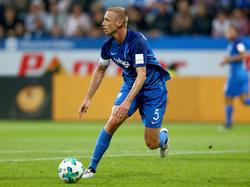 Bastians verlässt den VfL Bochum