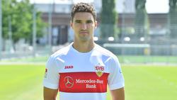 Marcin Kaminski wird dem VfB Stuttgart lange fehlen