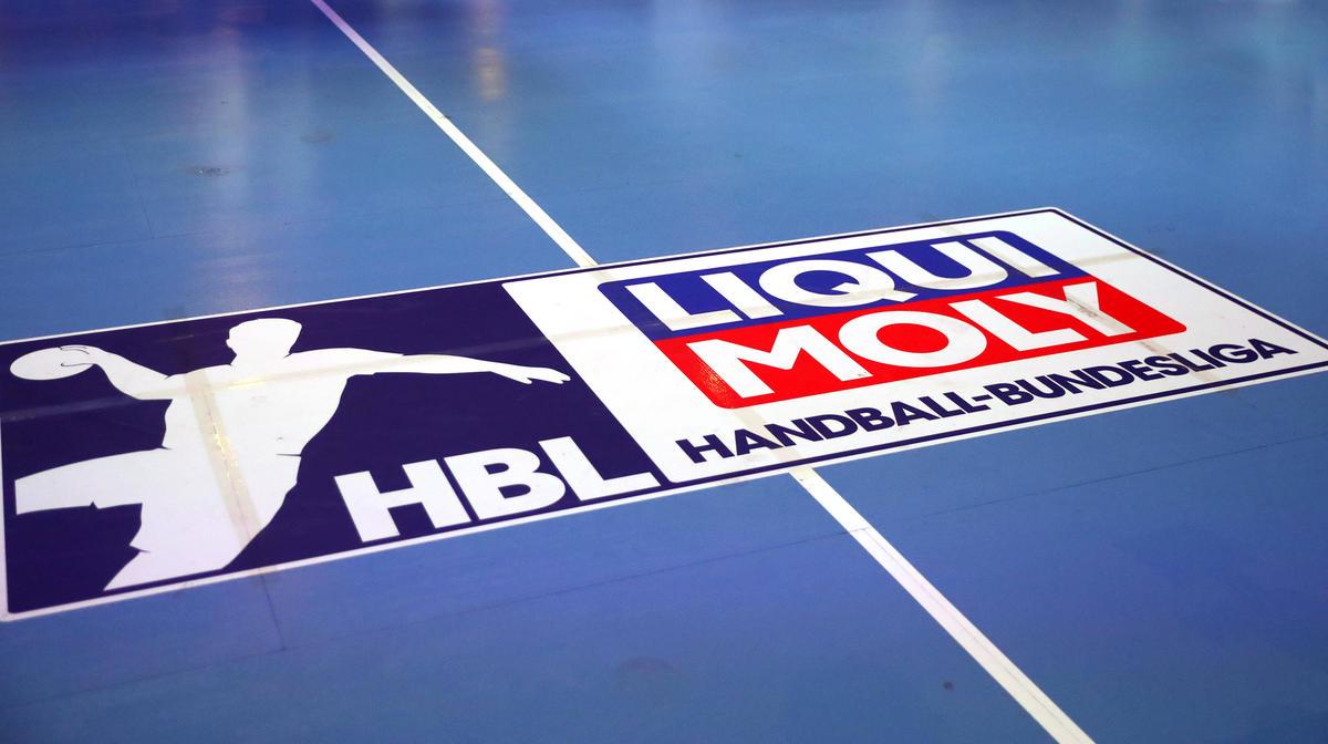 Der Profi-Handball hilft Hochwasser-Opfern