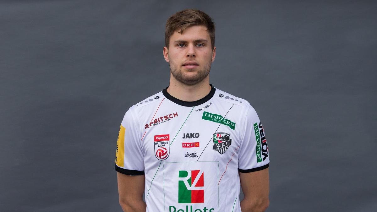 Dominik Baumgartner kehrt nicht zum VfL Bochum zurück