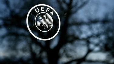 """Die Frauen-EM 2022 soll das """"größte europäische Frauensportereignis"""" der Geschichte werden"""