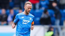 Kevin Vogt will den FC Bayern im DFB-Pokal ärgern