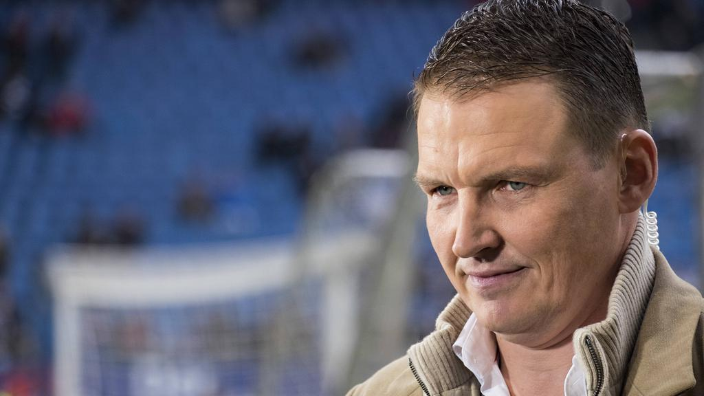 Frank Rost übt harsche Kritik an Werder Bremen