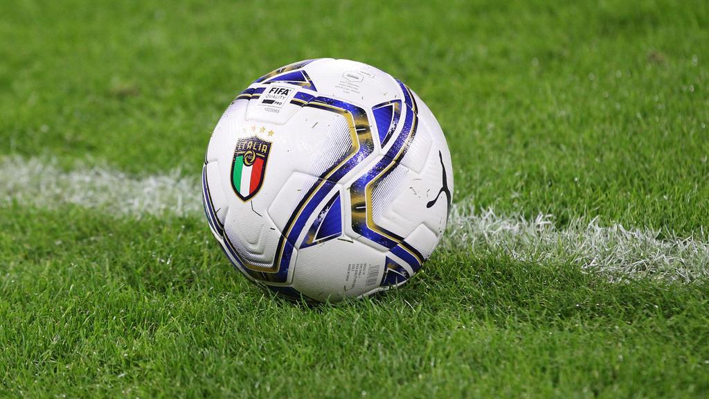 意大利足协掌门寻找可能返回意甲
