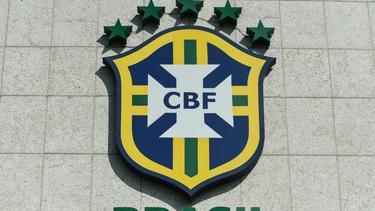 CBF unterstützt Vereine mit Finanzspritzen