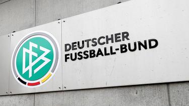 Der DFB tagt außerordentlich