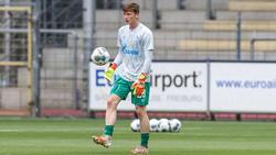 Muss Markus Schubert den FC Schalke 04 wieder verlassen?