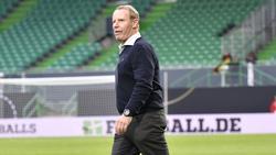 Ex-Bundestrainer Vogts äußert Kritik an Jogi Löw