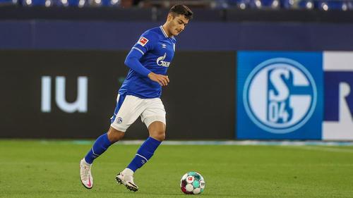 Verlässt Ozan Kabak den FC Schalke im Winter?